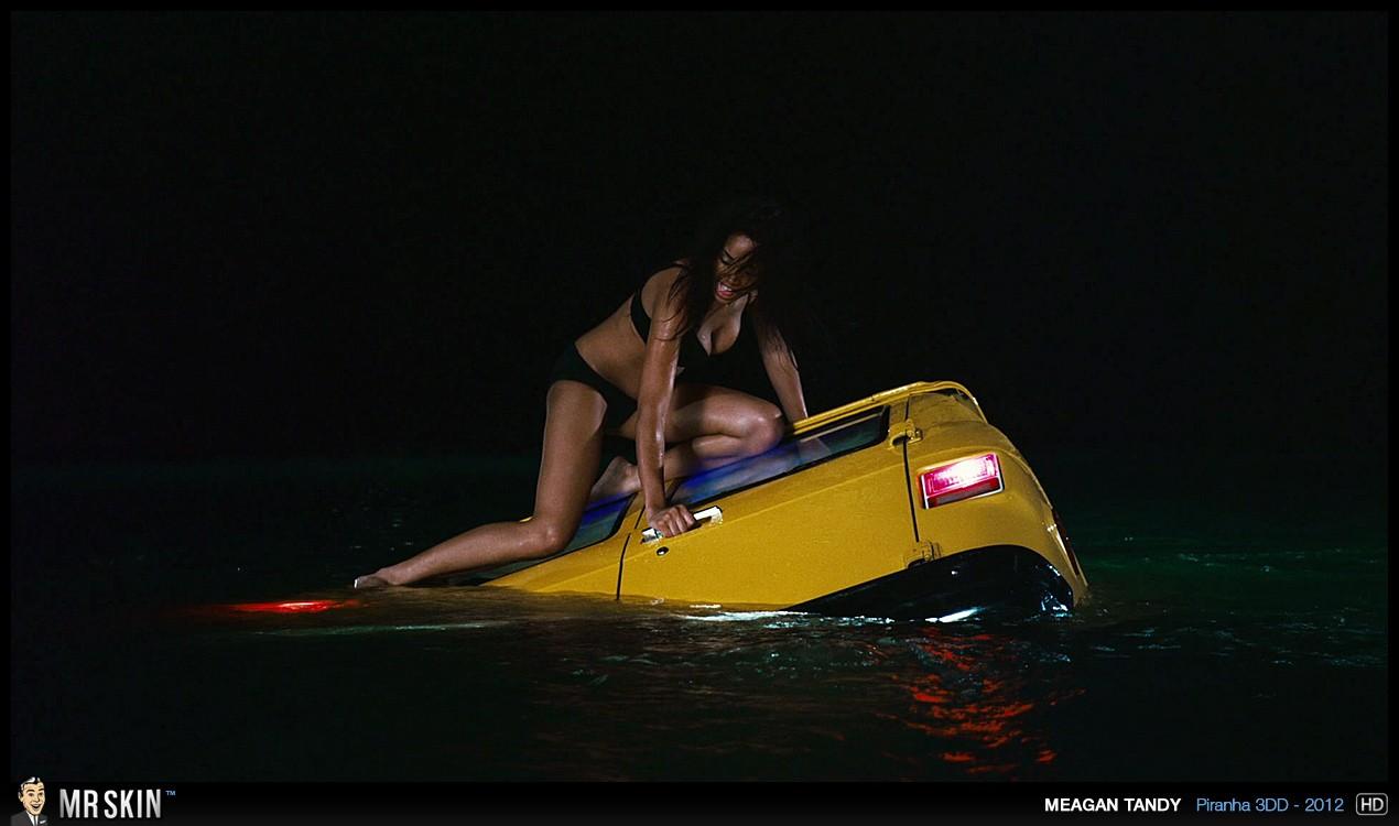 Meagan tandy underwear, interracial scene in teen wolf tnaflix porn pics