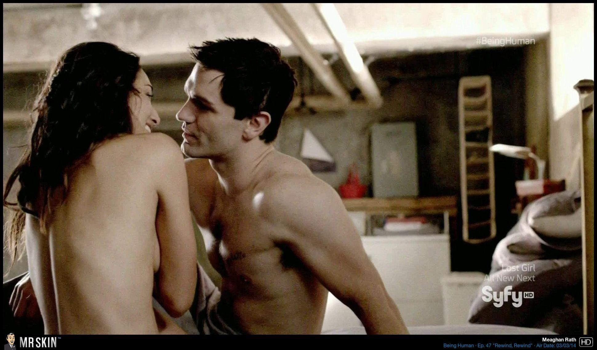 Watch Rita ora nudes video