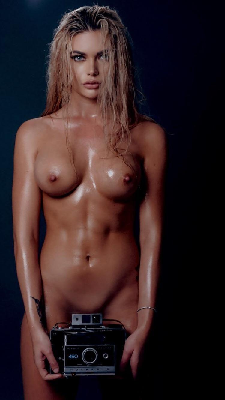 Erotica Alex Jones nudes (62 photo), Sexy, Bikini, Instagram, in bikini 2015