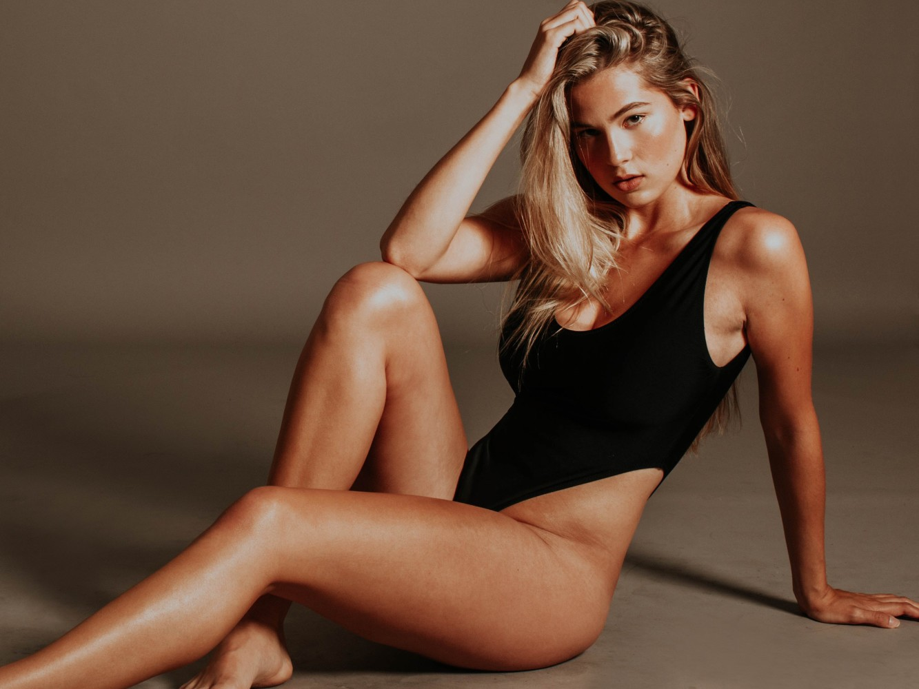 Megan nude pictures-3520