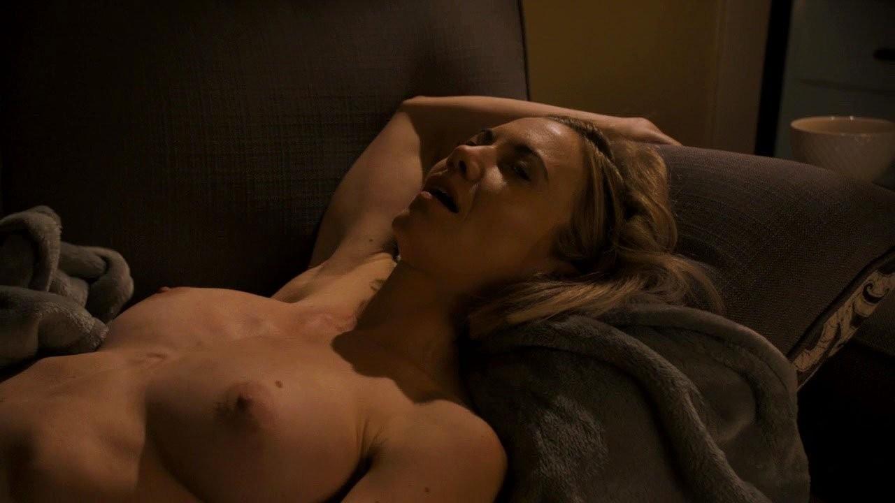 Jodi albert nude