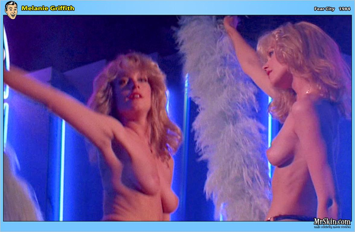 Melanie Griffith Playboy 5 - LaPatillacom