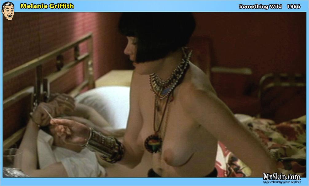Melanie Griffith Playboy 1976 - denunciandocom