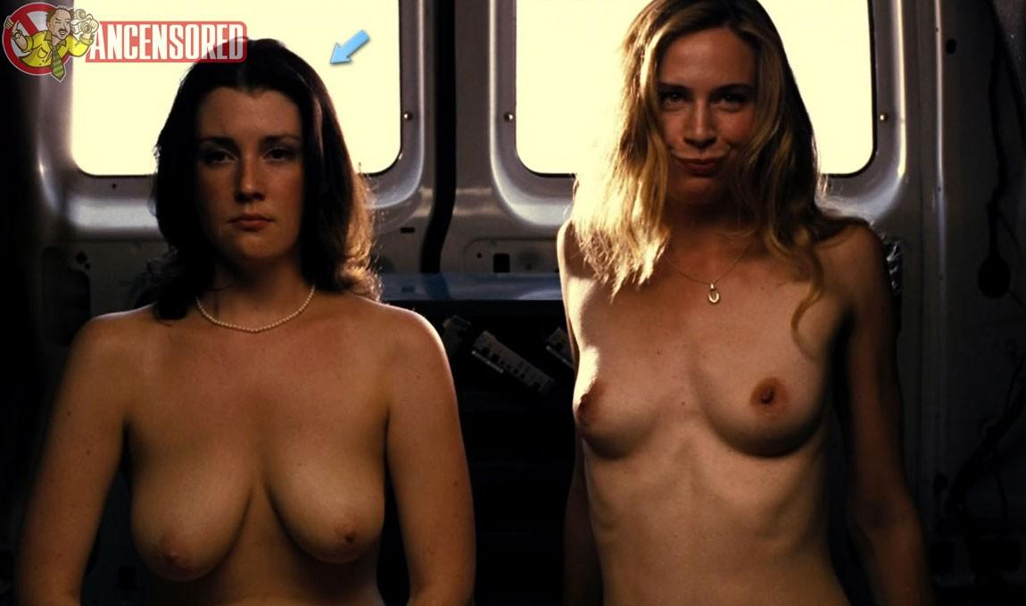 Melanie nackt bilder