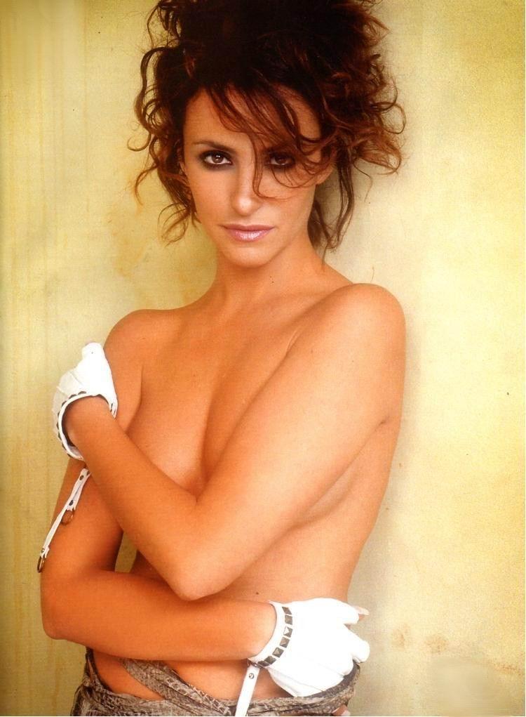el mejor porno español paginas de escorts masculinos