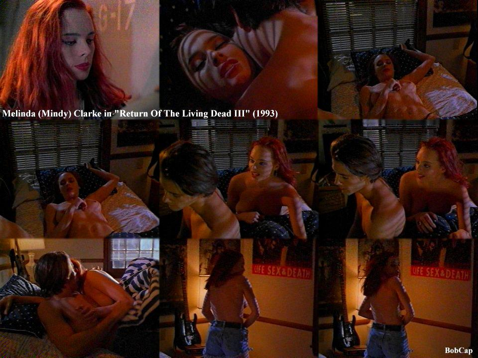 See and save as melinda clarke porn pict
