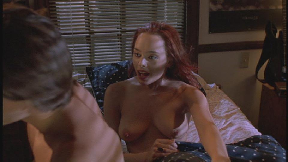 Melinda dennehy naked pics, donki fack woman