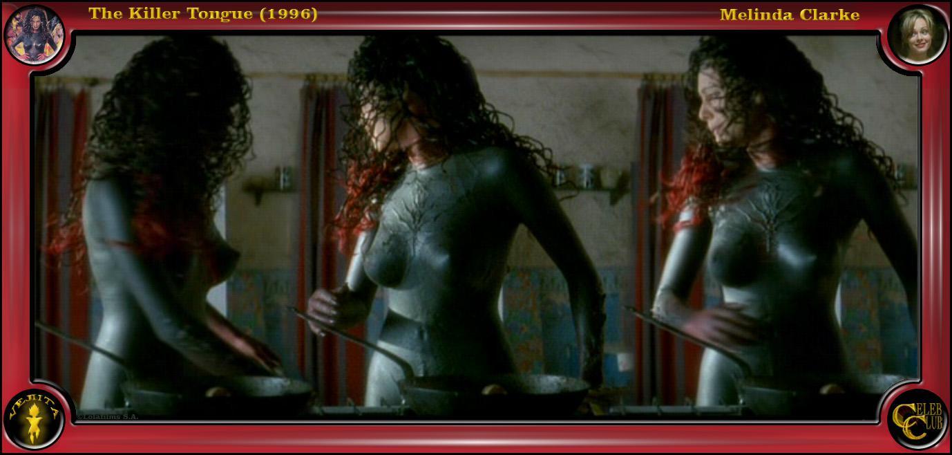 Melinda clarke wallpapers, celebrity, hq melinda clarke pictures