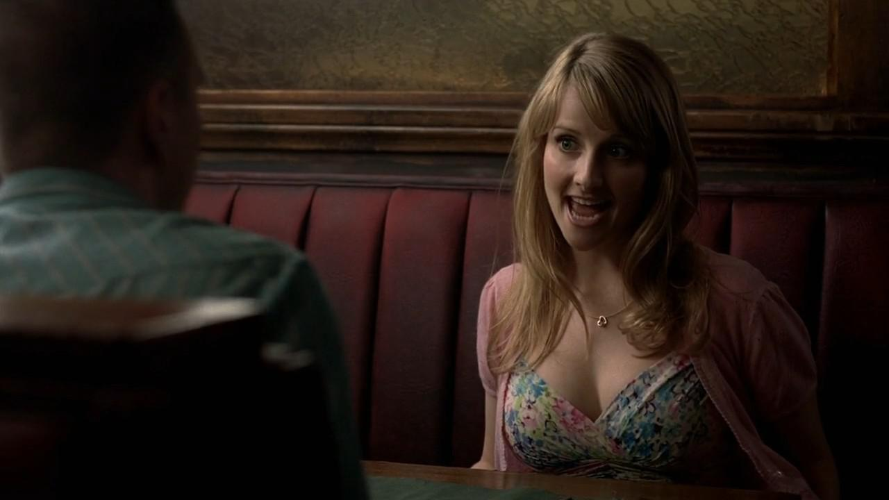 Melissa Rauch Desnuda Página 2 Fotos Desnuda Descuido Topless