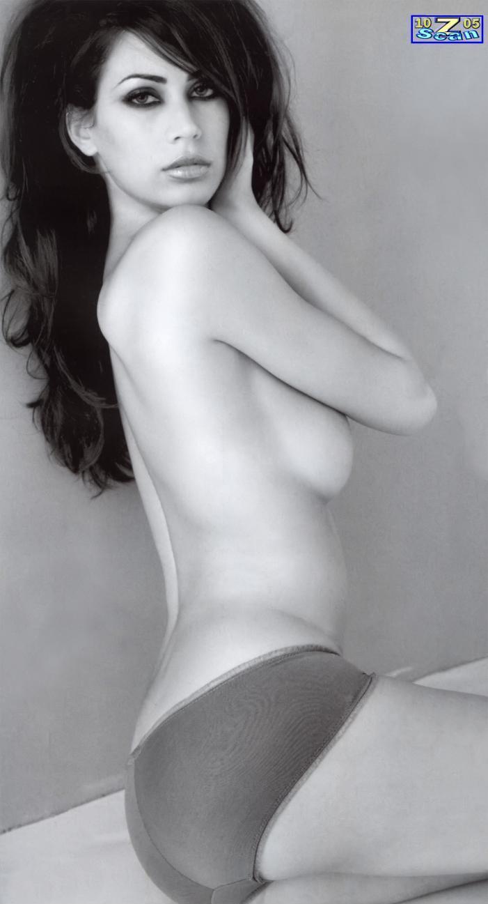 Fotos Desnuda Descuido Topless Bikini As Maim Sports