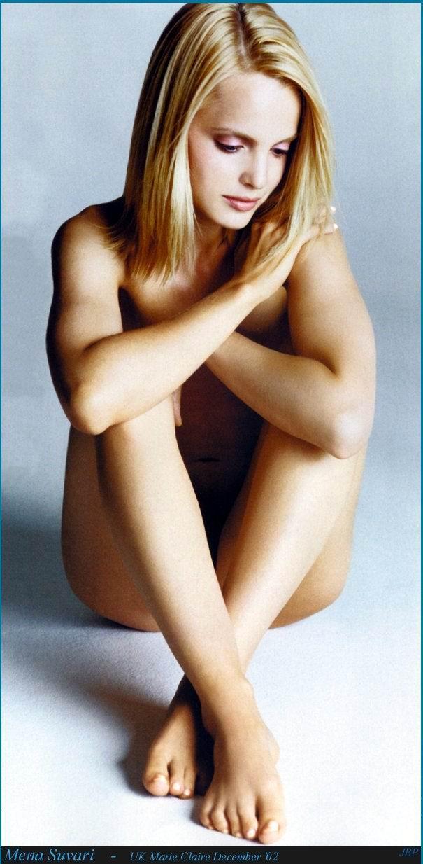 Mena Suvari Desnuda Página 16 Fotos Desnuda Descuido Topless