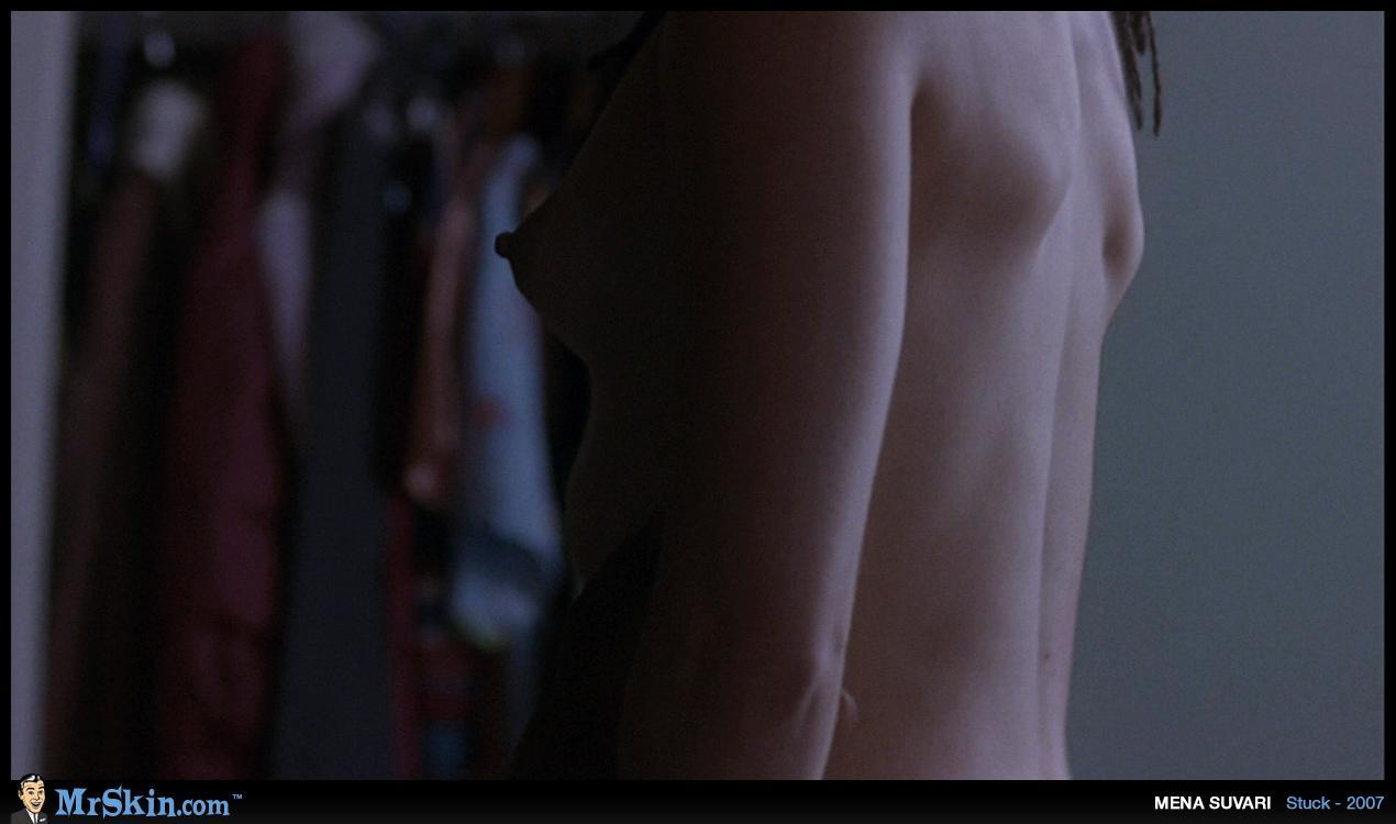 masterbating aunties hot nude