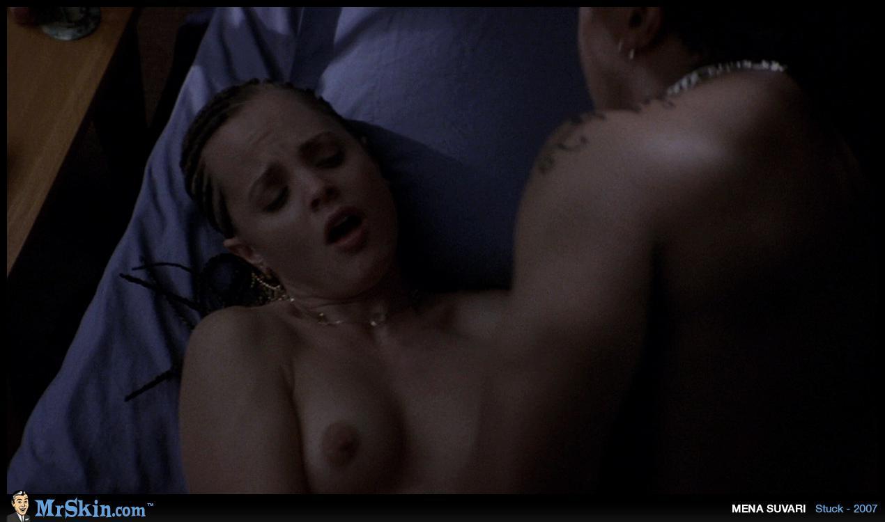 Mena suvari sex in the mysteries of pittsburgh scandalplanet