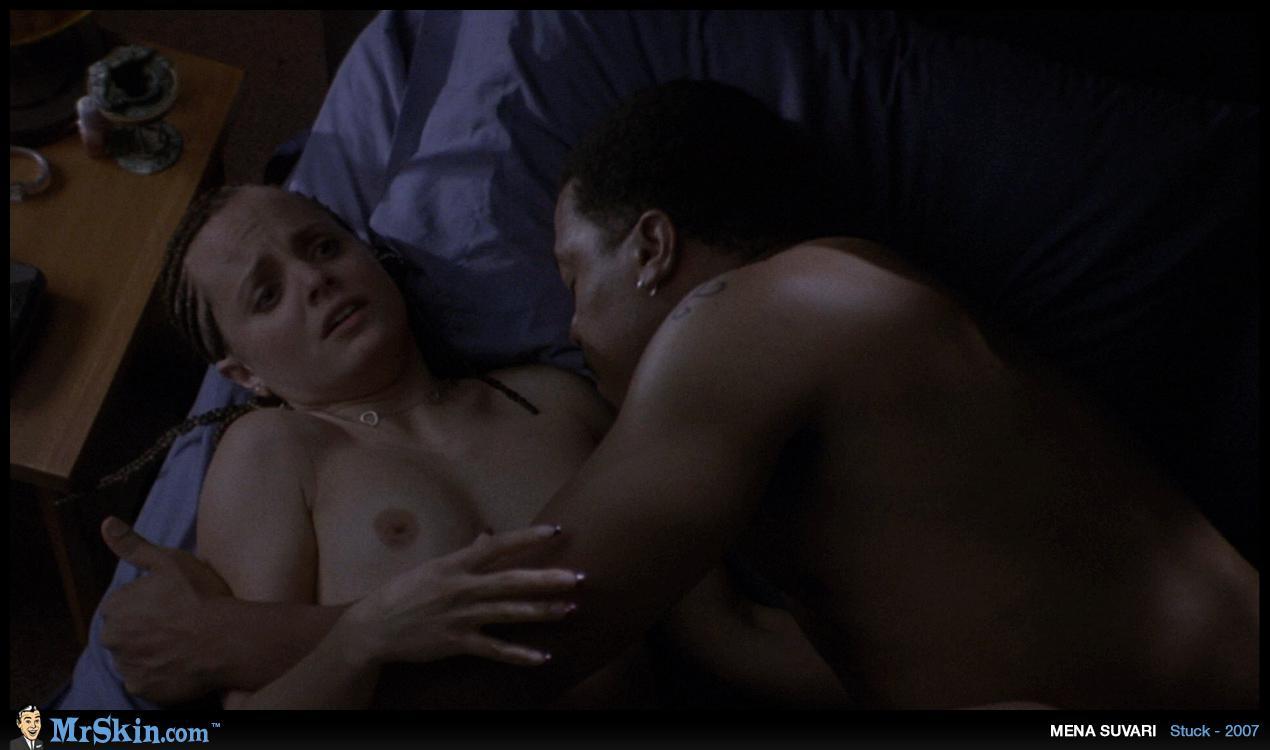 Mena Suvari Desnuda Página 2 Fotos Desnuda Descuido Topless