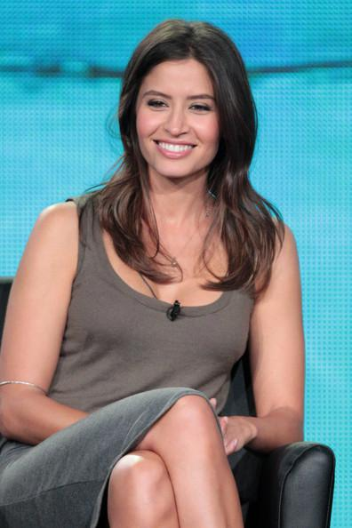 Mercedes Los Angeles >> Mercedes Mason nude, naked - Pics and Videos - ImperiodeFamosas