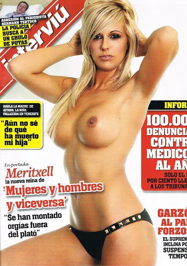 vip desnudas prostitutas famosas actrices desnudas comics de prostitutas