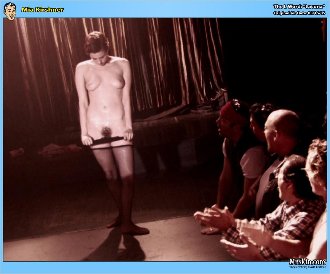 nude xx girls foto shot you tube video