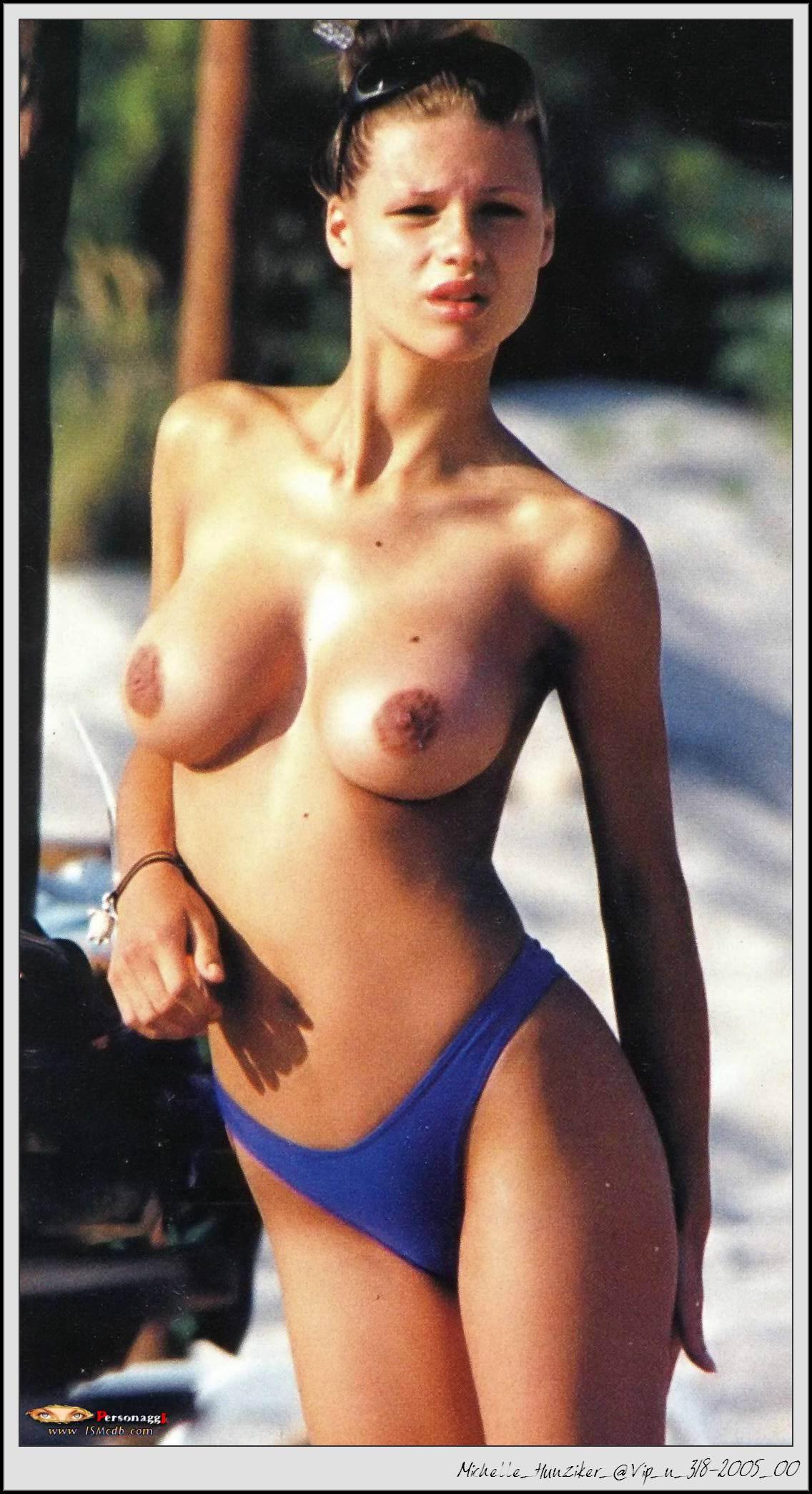 Смотреть онлайн секс michelle perello 9 фотография