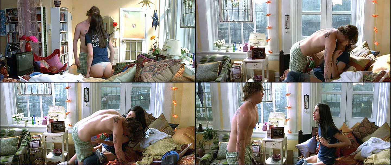 Marjorie monaghan nude pictures