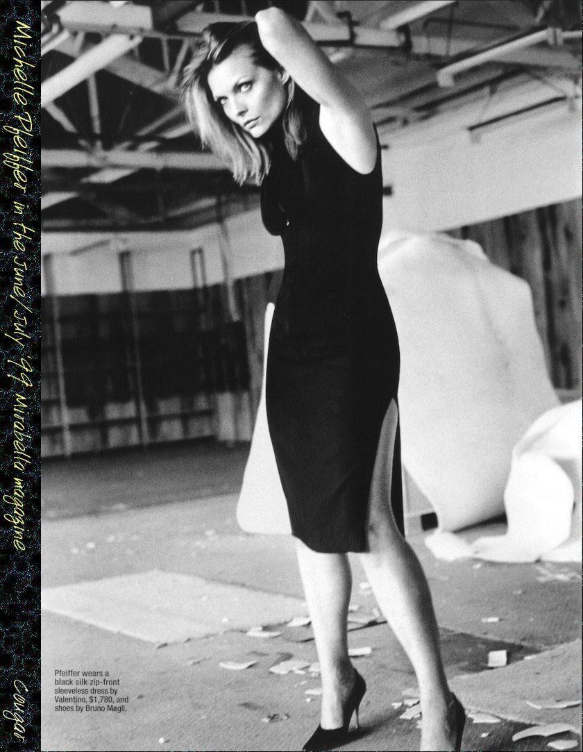 Janet van dyne sex scene - 3 7