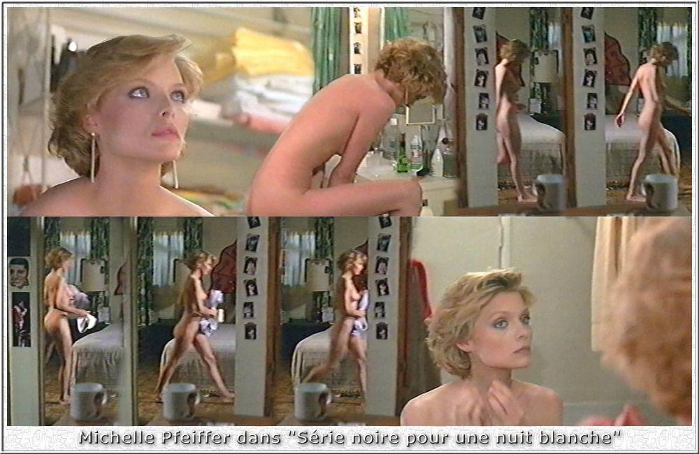 michelle pfeiffer sexy scenes