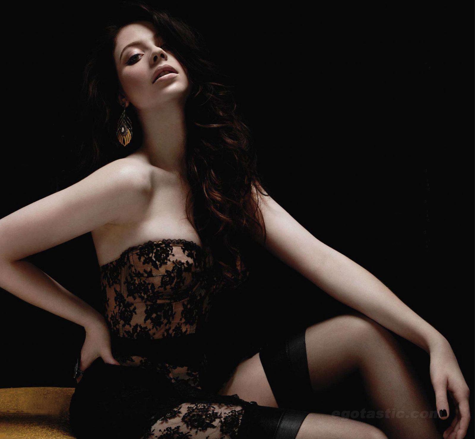 Archive porn hot women images
