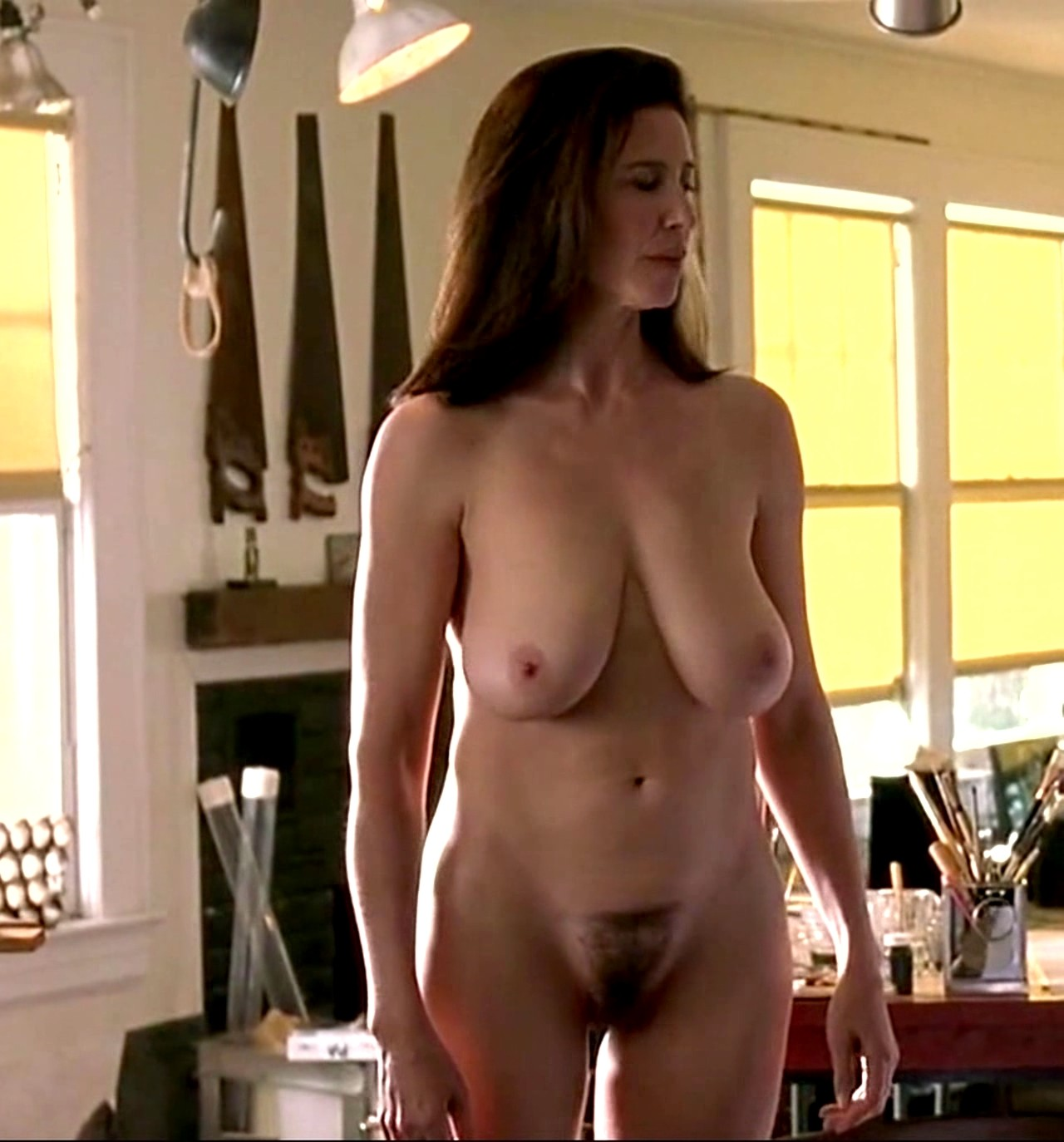 Cote de pablo nudes galleries
