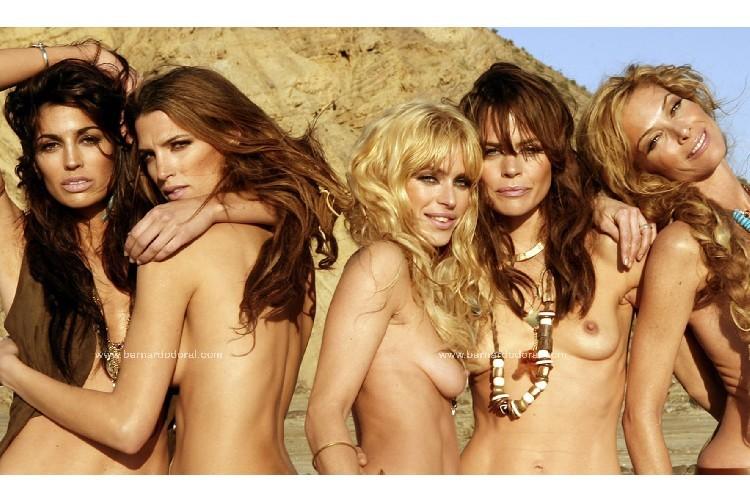 Desnuda Fotos De Minerva Portillo Desnuda Tetas Pezon Culo