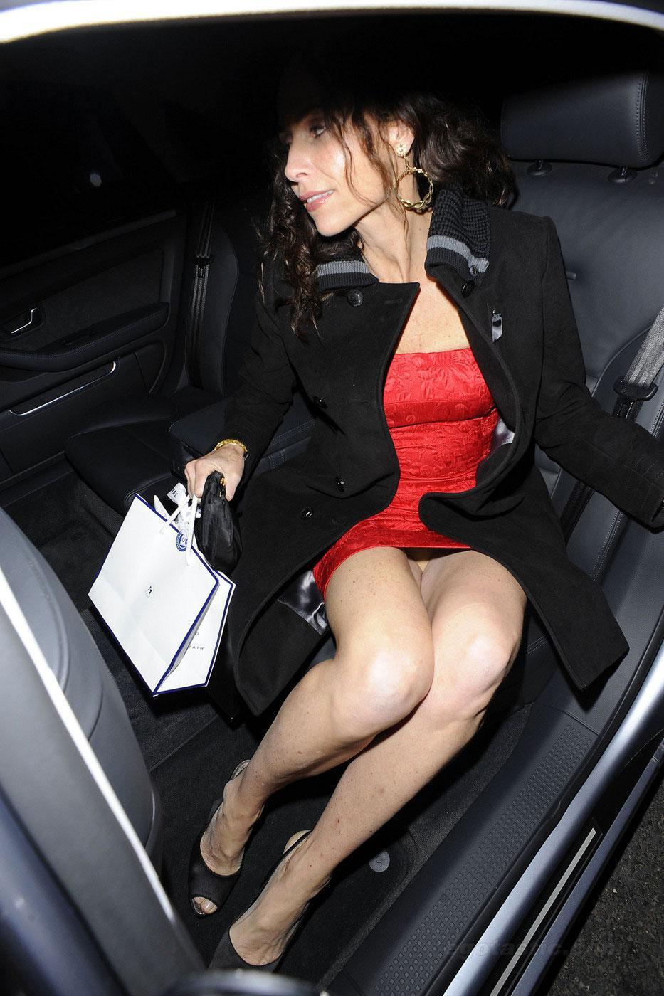 Minnie driver nude