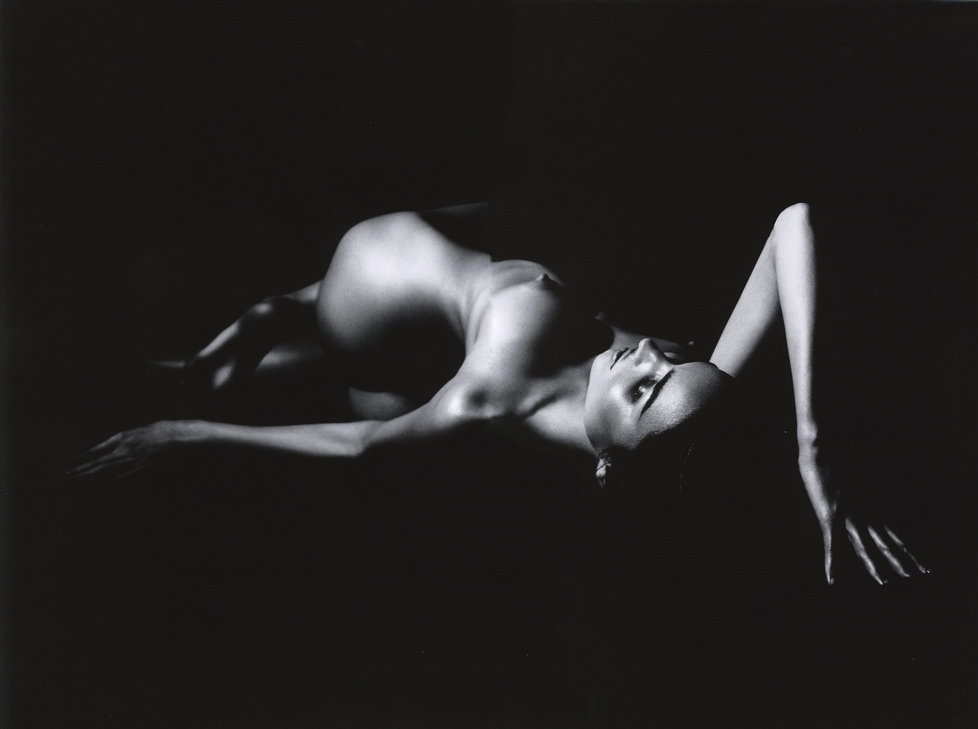 Erotic photography top