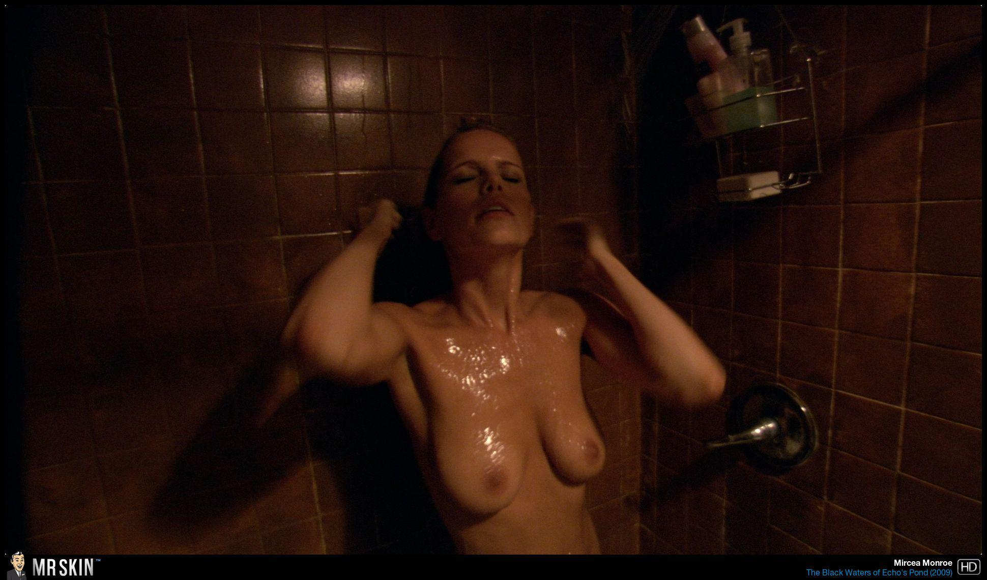 Assured, mircea monroe naked