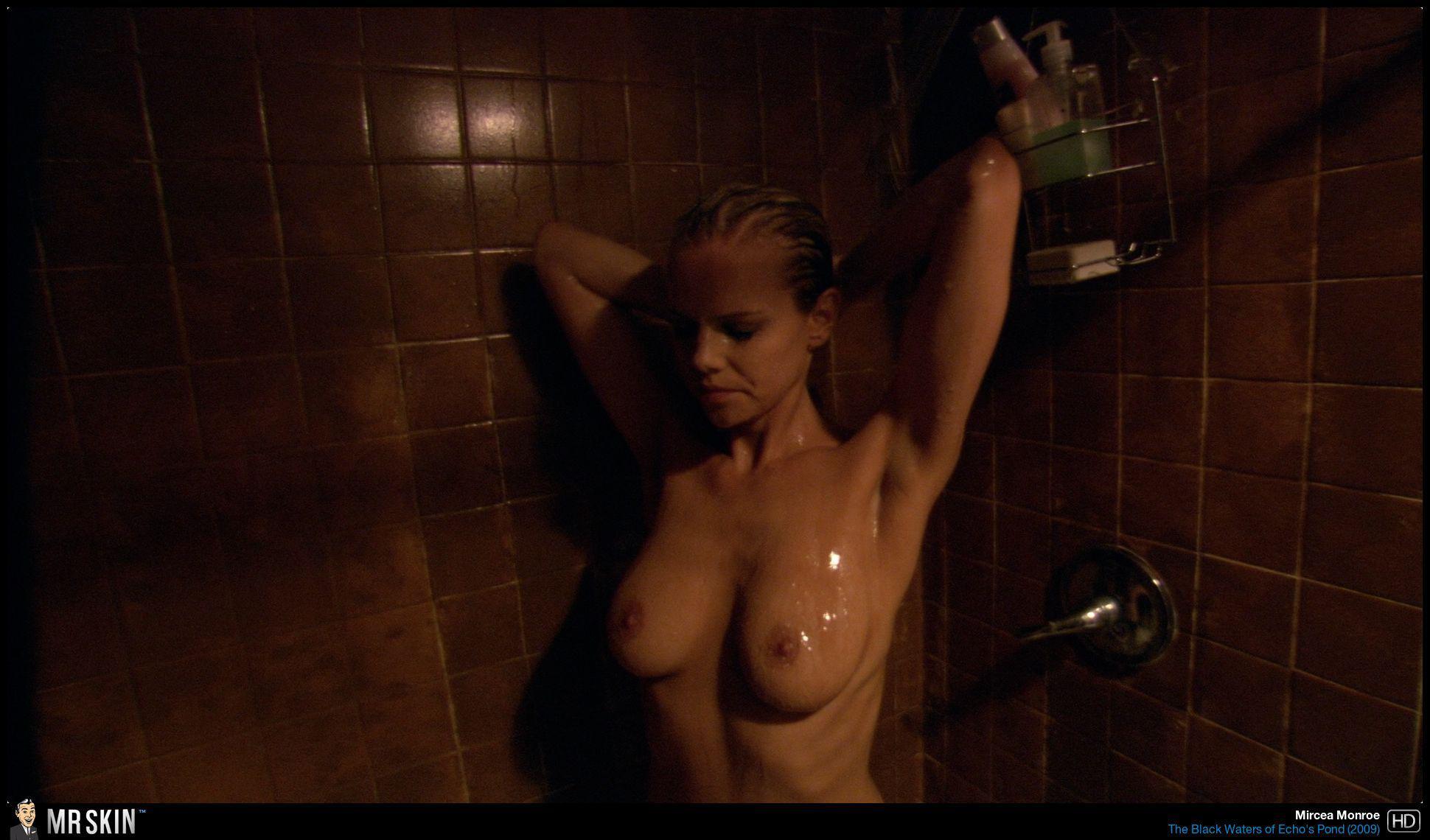 Megan fox nude on fhm