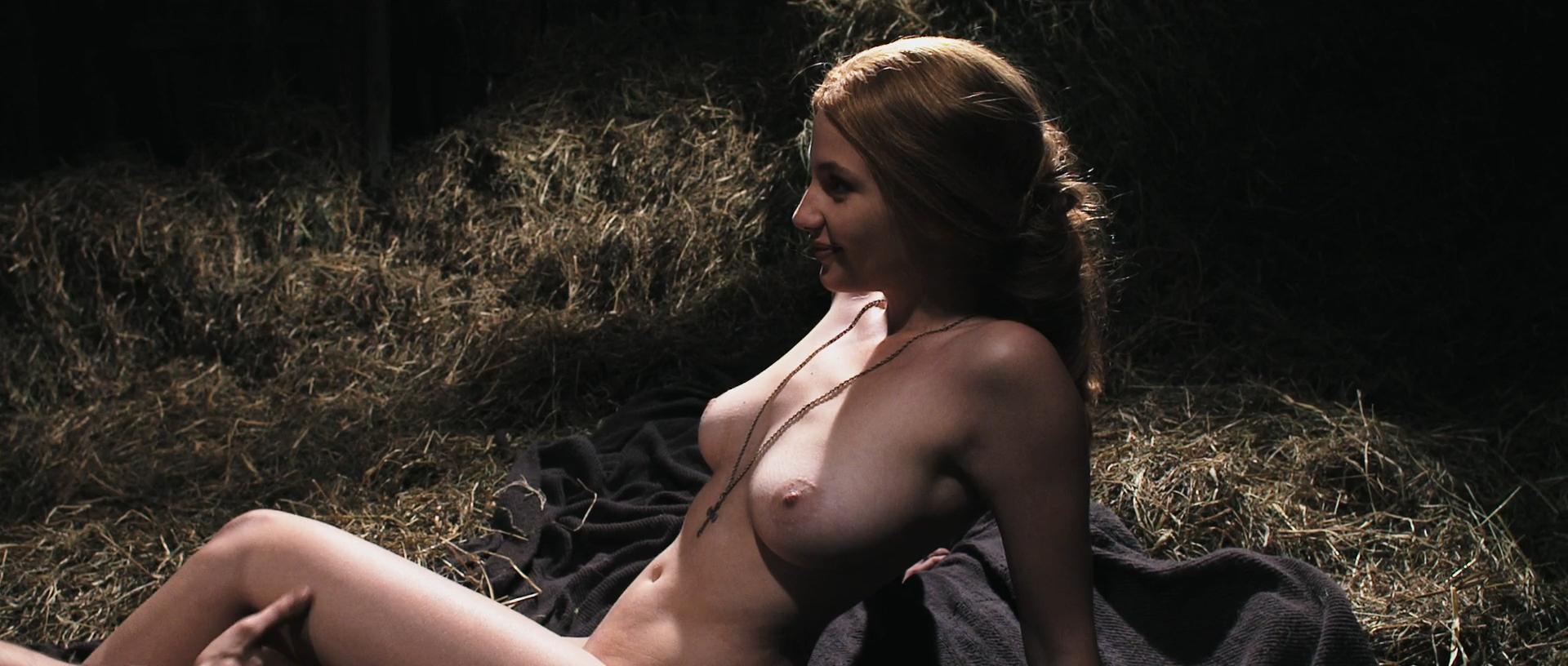 Эротика кино фильм насинник навеску, телочка трахается с трансом видео
