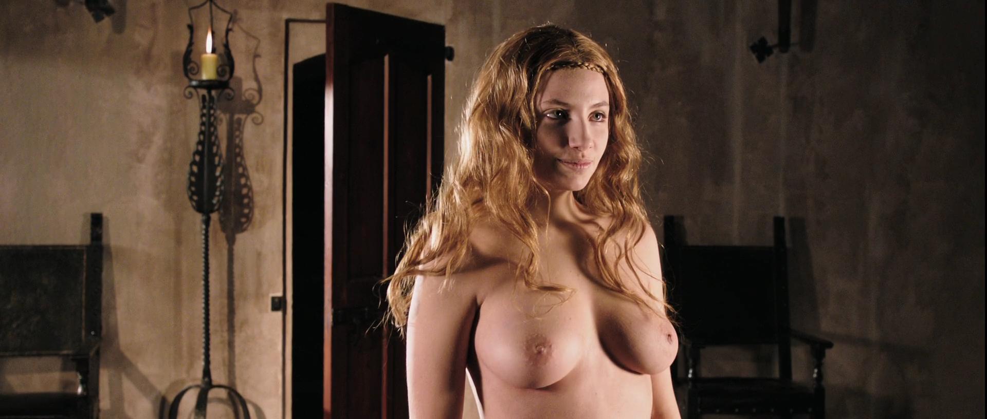 Dracula sex videos full hd fuck download porncraft tits