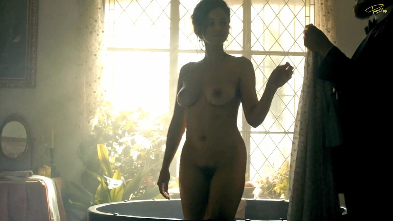 Miriel Cejas Desnuda Fotos Y Vídeos Imperiodefamosas