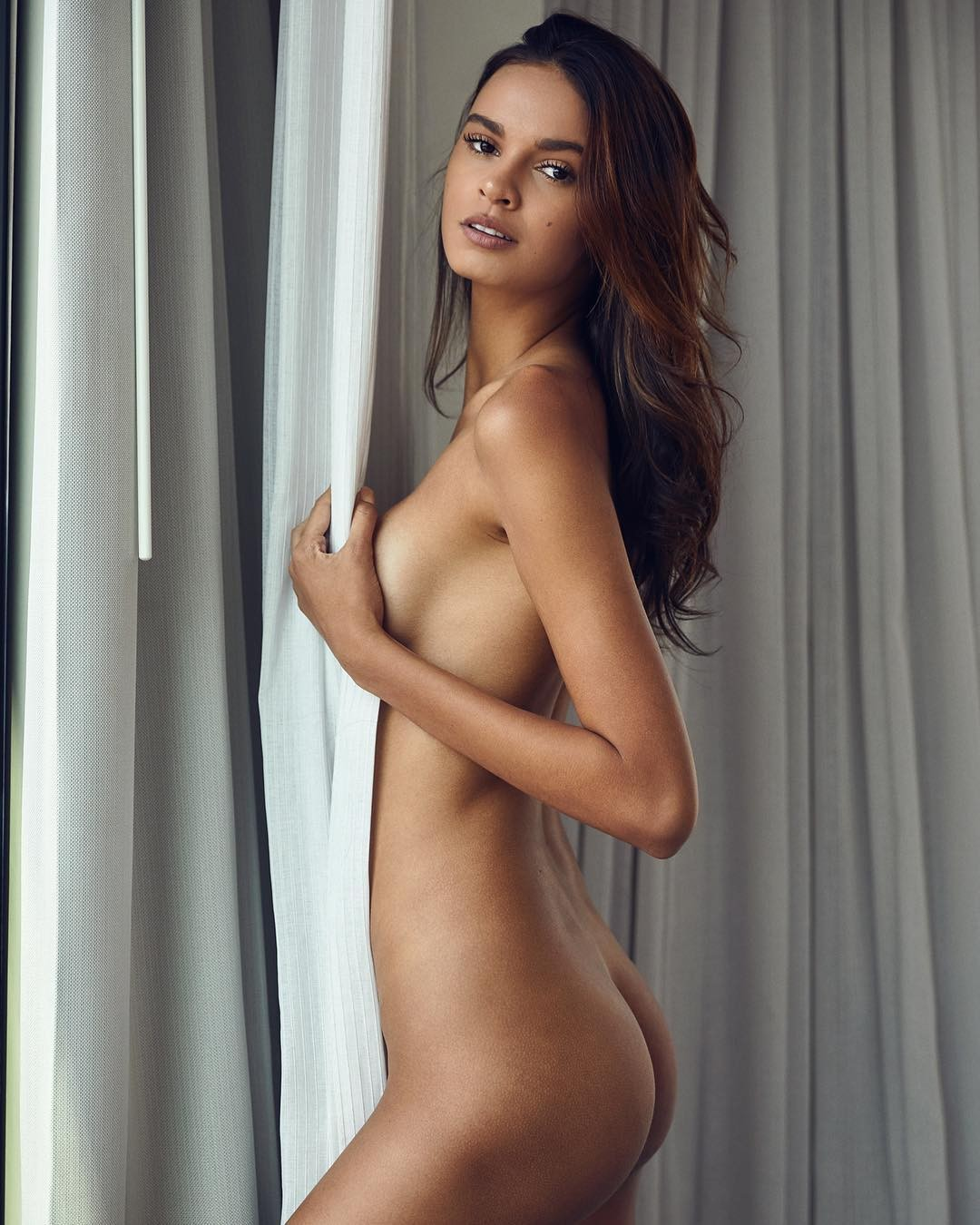 marjorie-the-sousa-nude-is