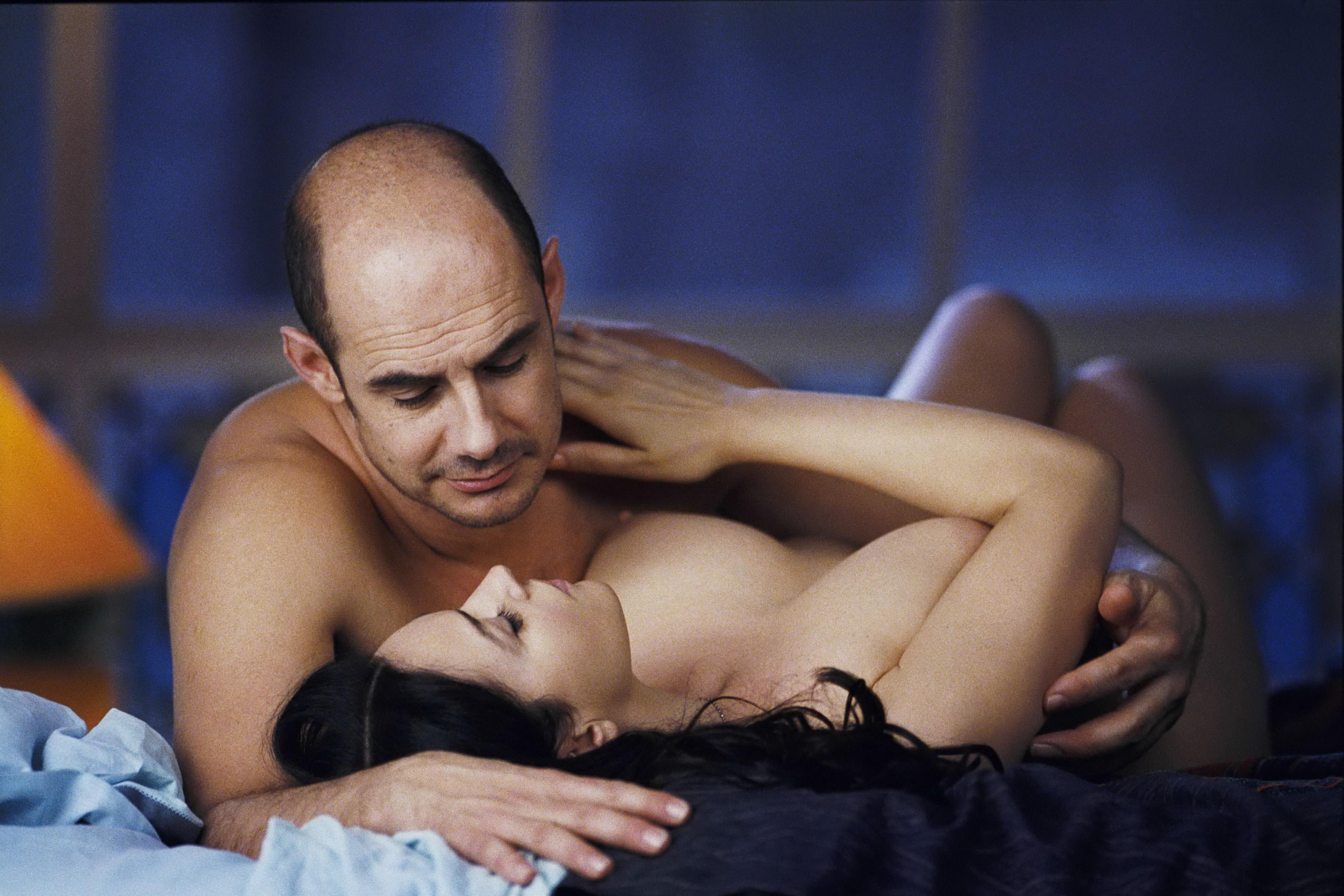 Старыи японски эротичски филм 4 фотография