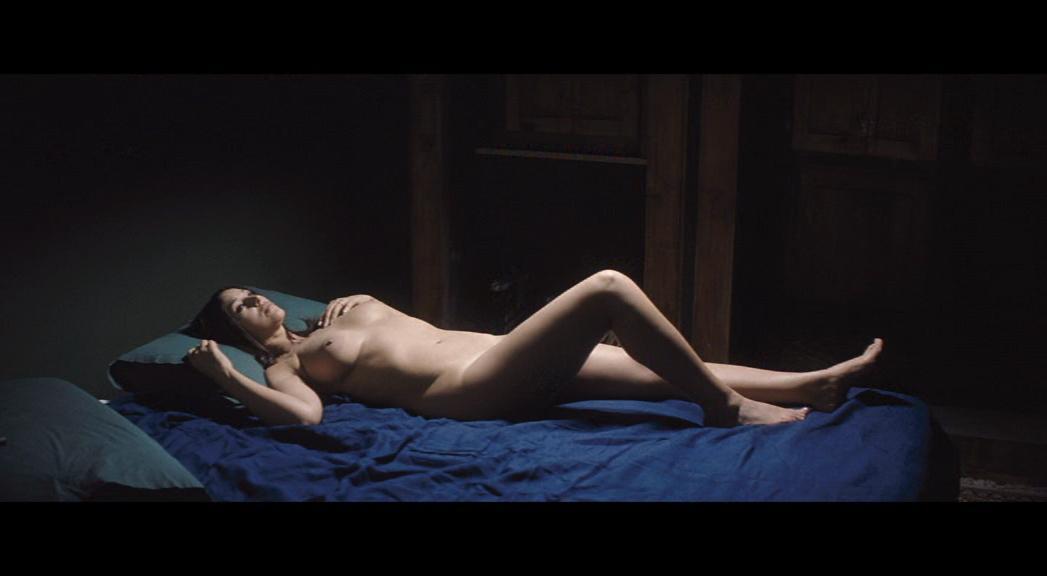 porno-filmi-onlayn-perviy