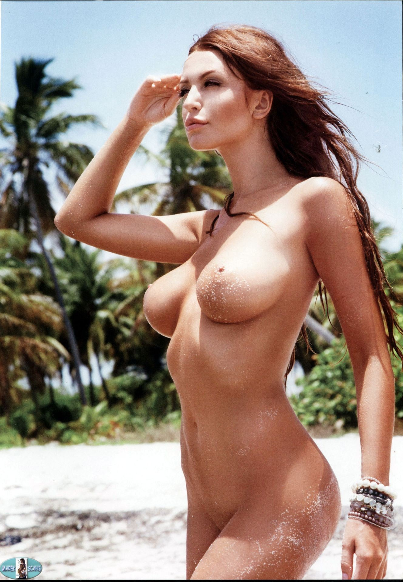 Nude beach ukraine sex on the beach perverts masturbate - 1 part 4