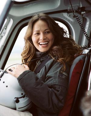 fotos de moon bloodgood desnuda
