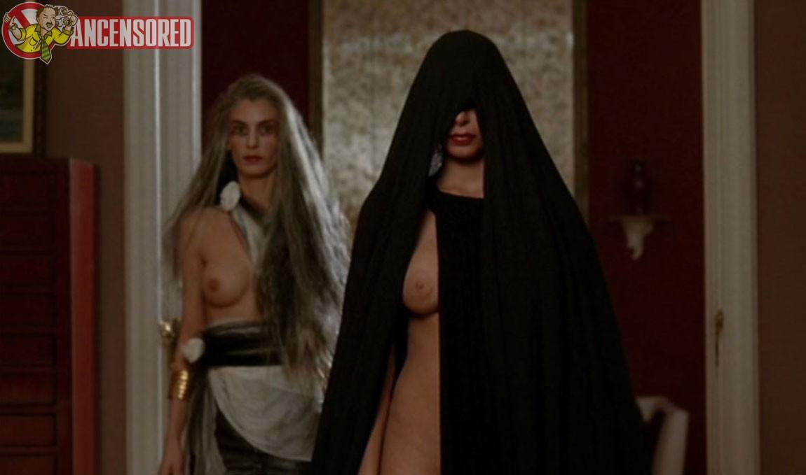 Desnuda Fotos De Moran Atias Desnuda Tetas Pezon Culo Coño