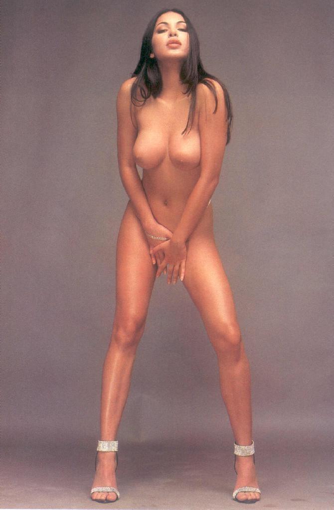 Moran Atias Desnuda Fotos Y Vídeos Imperiodefamosas