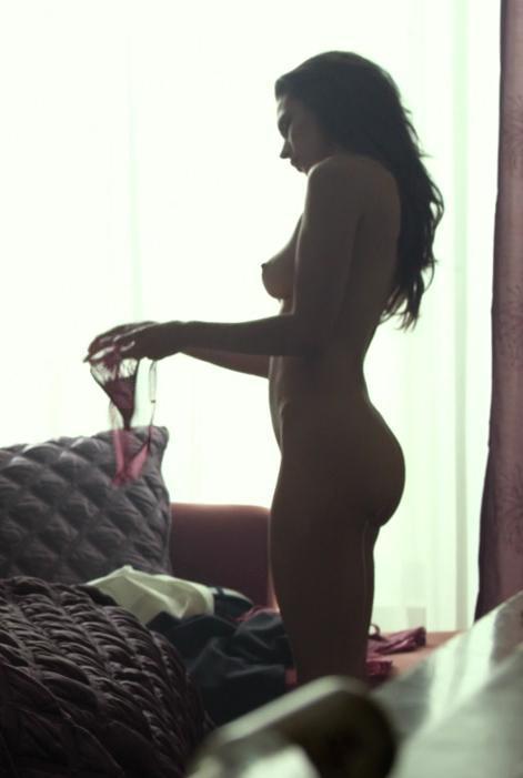 nadine-velazquez-boob-job