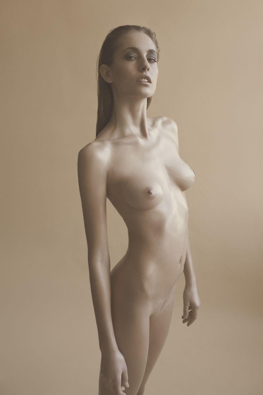 Avatar the last air bender nude