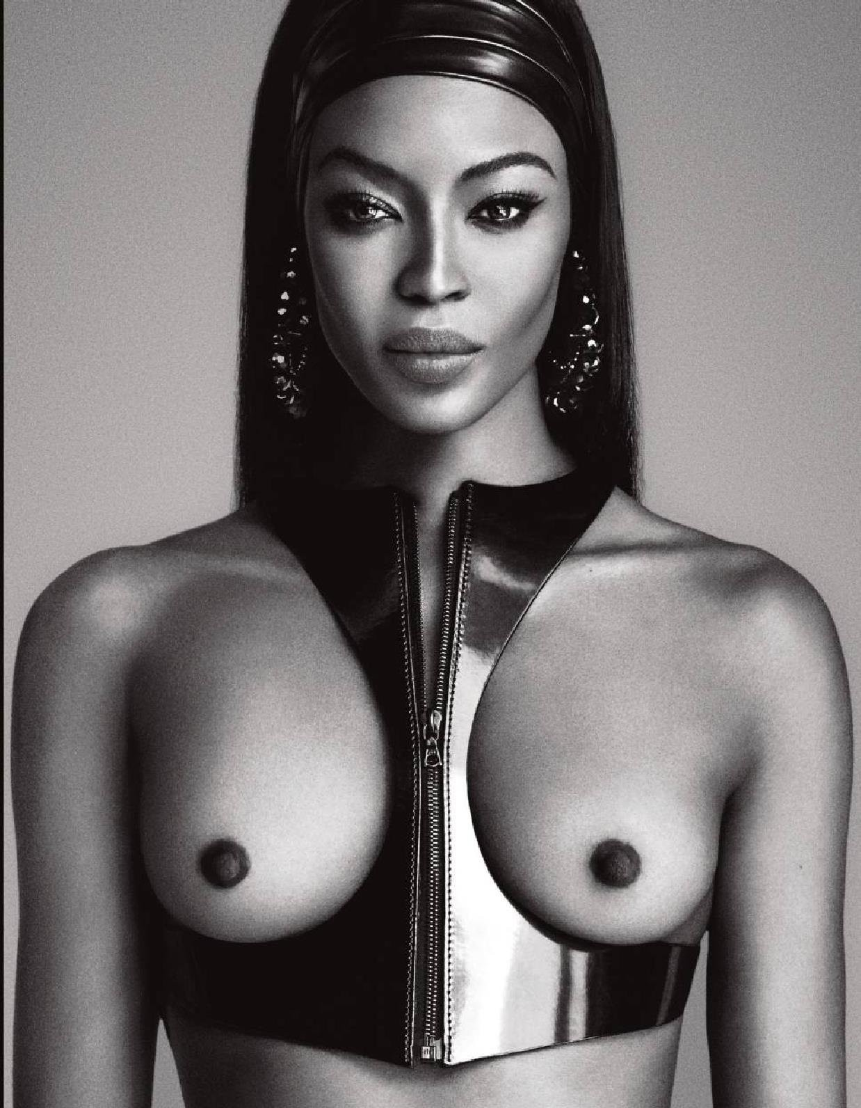 Naomi campbell sex pictures millioncelebs free nude picture