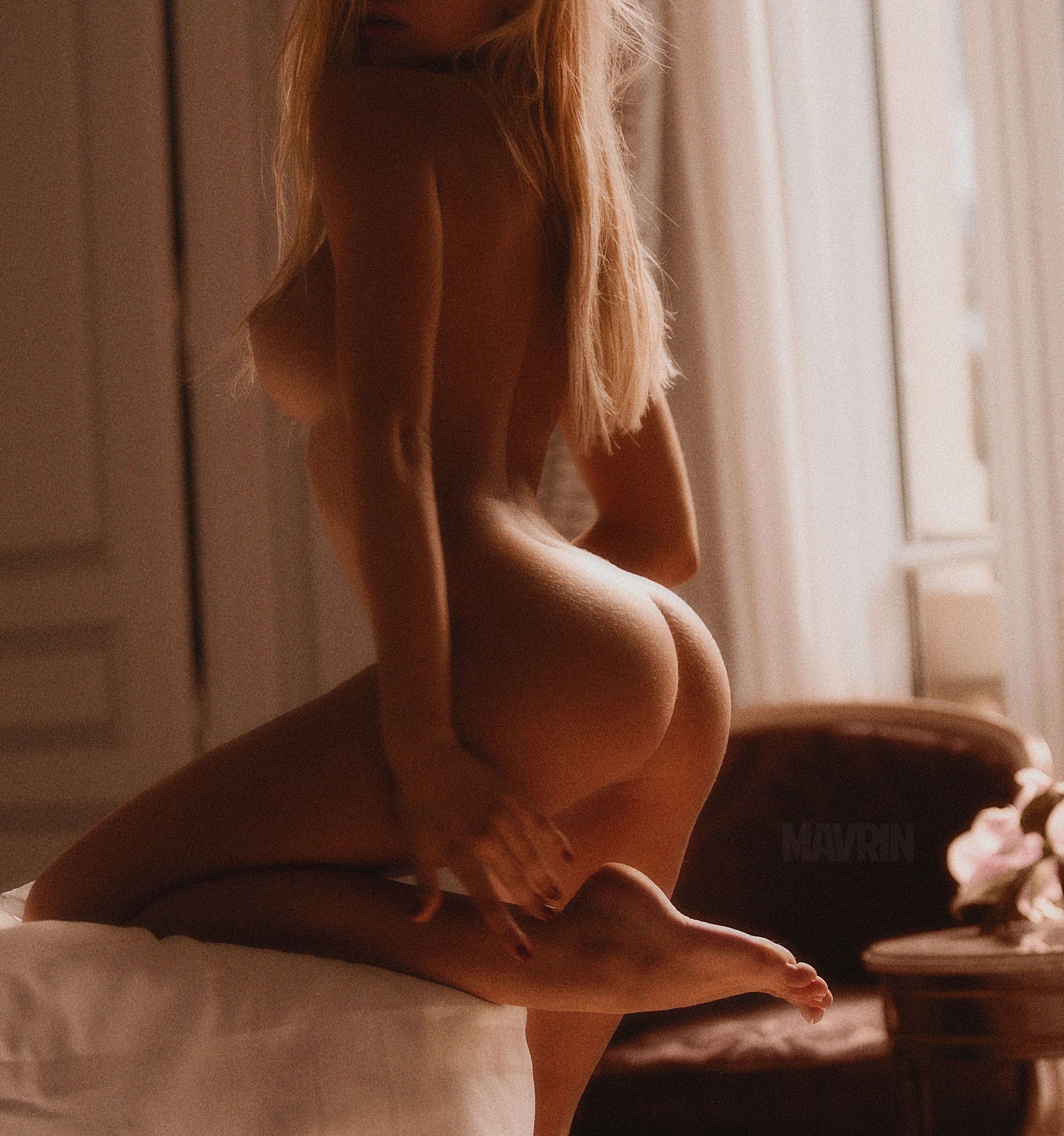 Nata Lee nuda - Immagini e i Video - ImperiodeFamosas