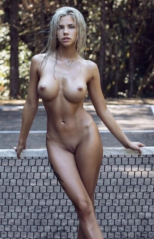 nata lee nude naked pics and videos imperiodefamosas