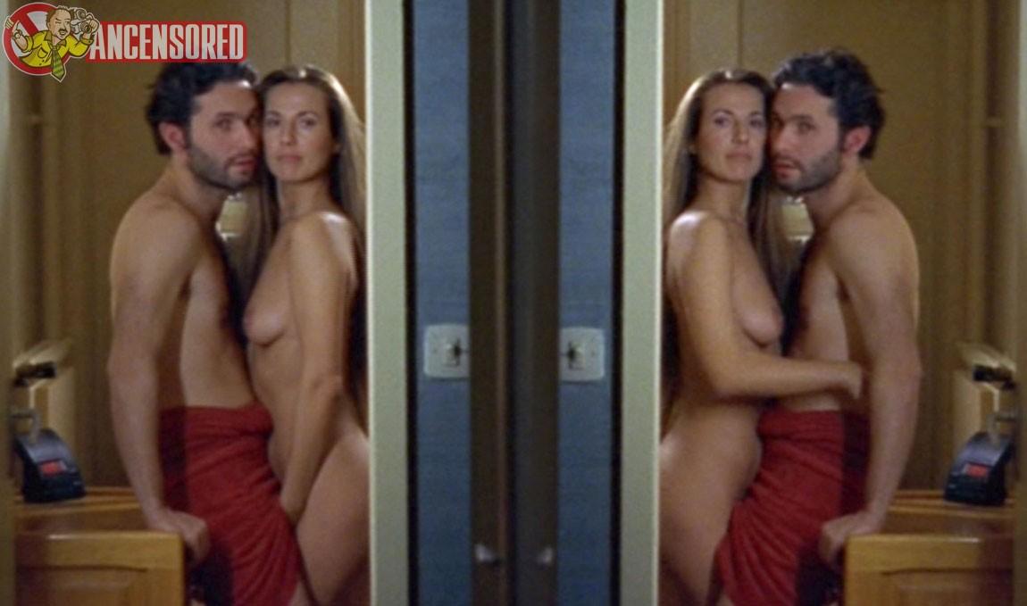 Natacha amal nude photos leaked online