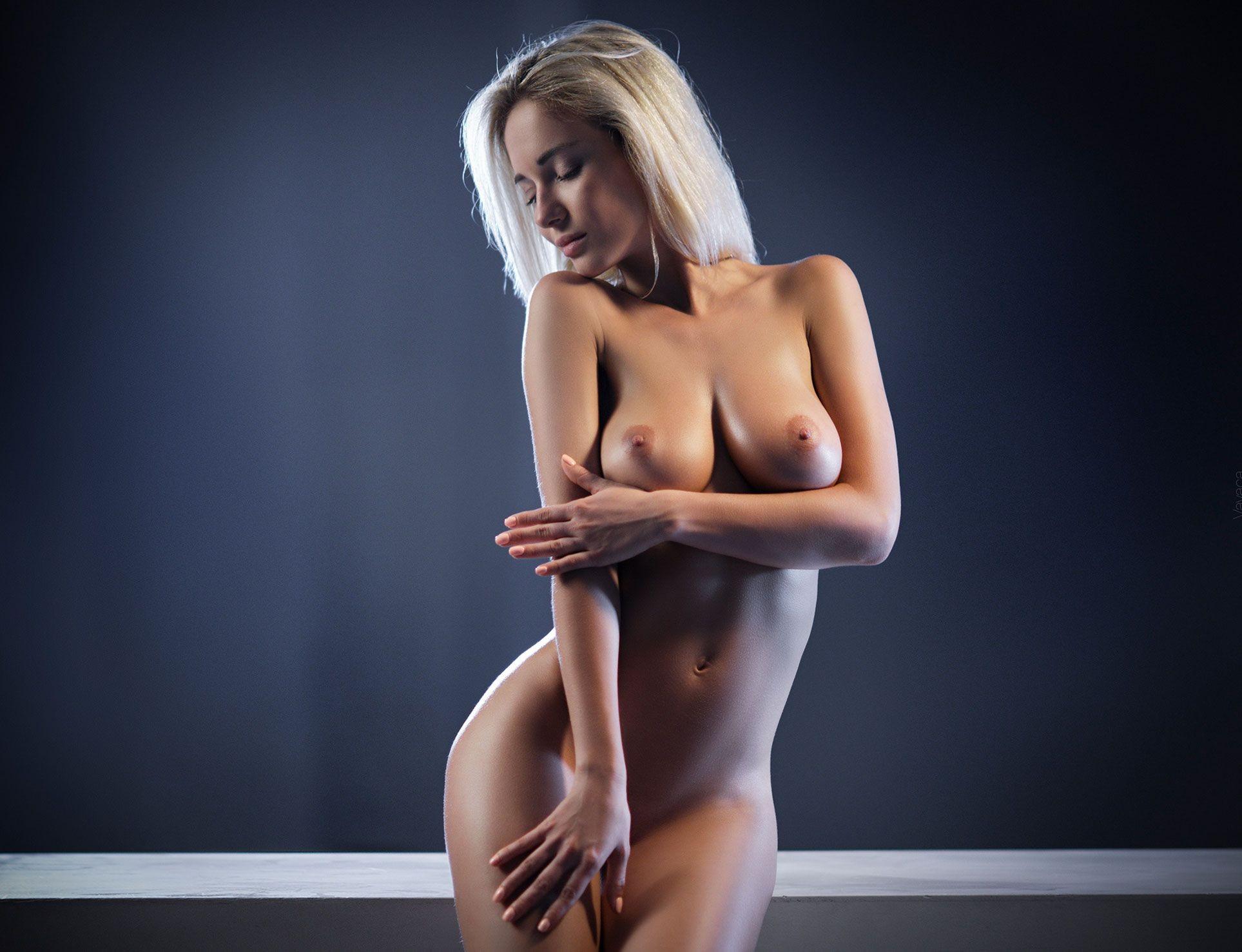 Голые Красивые Девушки Фото Hd Качество