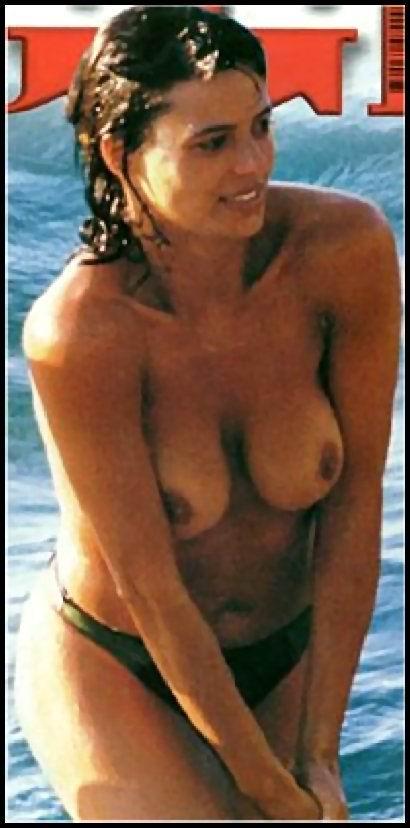 Natalia Estrada Desnuda Página 8 Fotos Desnuda Descuido Topless